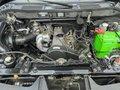 Sell Black 2016 Mitsubishi Adventure SUV-0