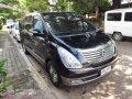 Selling Hyundai Starex 2015-5
