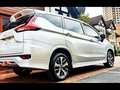 Mitsubishi XPANDER 2019 MPV-11