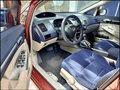 Selling Honda Civic 2008-1