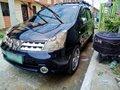 Nissan Grand Livina 2011 -5