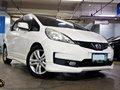 2013 Honda Jazz 1.5L S i-VTEC AT Hatchback-0