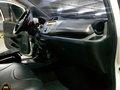 2013 Honda Jazz 1.5L S i-VTEC AT Hatchback-1