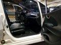 2013 Honda Jazz 1.5L S i-VTEC AT Hatchback-3