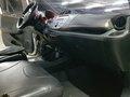 2013 Honda Jazz 1.5L S i-VTEC AT Hatchback-4