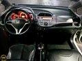 2013 Honda Jazz 1.5L S i-VTEC AT Hatchback-5