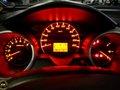 2013 Honda Jazz 1.5L S i-VTEC AT Hatchback-6