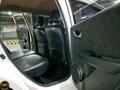 2013 Honda Jazz 1.5L S i-VTEC AT Hatchback-7