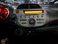 2013 Honda Jazz 1.5L S i-VTEC AT Hatchback-9