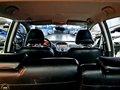 2013 Honda Jazz 1.5L S i-VTEC AT Hatchback-10