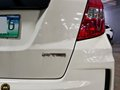 2013 Honda Jazz 1.5L S i-VTEC AT Hatchback-11