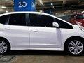 2013 Honda Jazz 1.5L S i-VTEC AT Hatchback-12