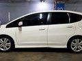 2013 Honda Jazz 1.5L S i-VTEC AT Hatchback-13