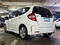 2013 Honda Jazz 1.5L S i-VTEC AT Hatchback-14