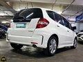 2013 Honda Jazz 1.5L S i-VTEC AT Hatchback-15