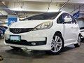 2013 Honda Jazz 1.5L S i-VTEC AT Hatchback-16