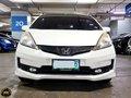 2013 Honda Jazz 1.5L S i-VTEC AT Hatchback-17