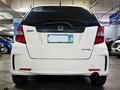 2013 Honda Jazz 1.5L S i-VTEC AT Hatchback-18