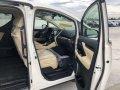 FOR SALE Brandnew Toyota alphard 2021 New look -6