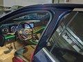 For Sale 2017 Mercedes Benz E Class Sedan-7
