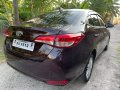 FOR SALE TOYOTA VIOS XLE 2021-10
