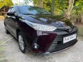FOR SALE TOYOTA VIOS XLE 2021-8