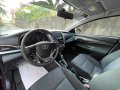 FOR SALE TOYOTA VIOS XLE 2021-11