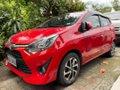 Toyota Wigo 2019-7