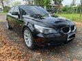 BMW 520I 2004-2