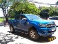Sell 2020 Ford Ranger-6