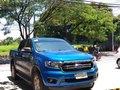 Sell 2020 Ford Ranger-5