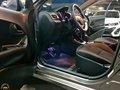 2017 Kia Picanto 1.0L EX AT Hatchback-2