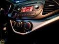 2017 Kia Picanto 1.0L EX AT Hatchback-3