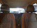 2017 Kia Picanto 1.0L EX AT Hatchback-4