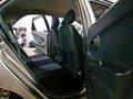 2017 Kia Picanto 1.0L EX AT Hatchback-8