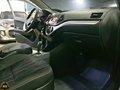 2017 Kia Picanto 1.0L EX AT Hatchback-9