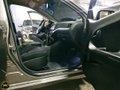 2017 Kia Picanto 1.0L EX AT Hatchback-10