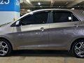 2017 Kia Picanto 1.0L EX AT Hatchback-14
