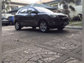 RUSH sale! Grey 2010 Hyundai Tucson SUV / Crossover cheap price-4