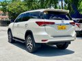 Selling second hand 2016 Toyota Fortuner V 4x2 A/T Diesel SUV / Crossover-3