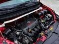 Selling Toyota Vios 2016-7