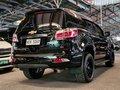 Chevrolet Trailblazer 2019-4