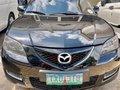 Mazda 3 2011 -7
