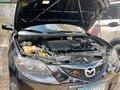 Mazda 3 2011 -0