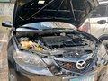 Mazda 3 2011 -3