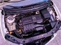 Mazda 3 2008 -0