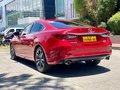 RUSH sale! Second Hand Red 2016 Mazda 6 2.2 A/T Diesel sedan cheap price!-1