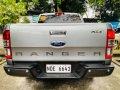 2016 Ford Ranger XLT -1