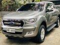 2016 Ford Ranger XLT -3