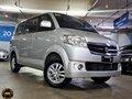2019 Suzuki APV 1.6L GLX MT - 9-seater-0